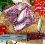 МясоГолов — копия